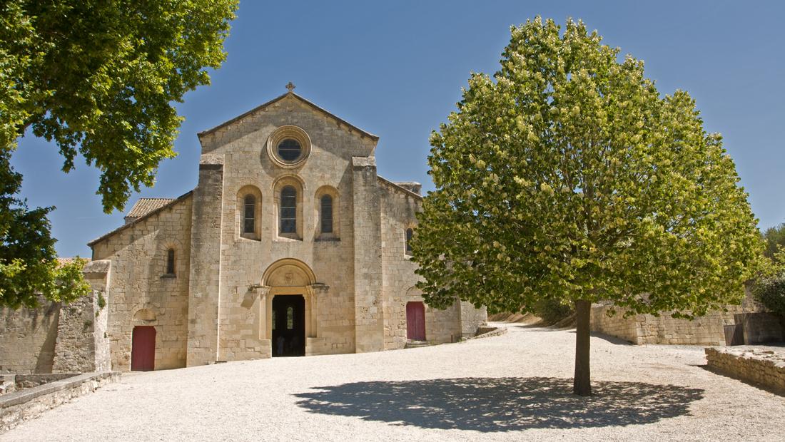 kloosterlaroque2016